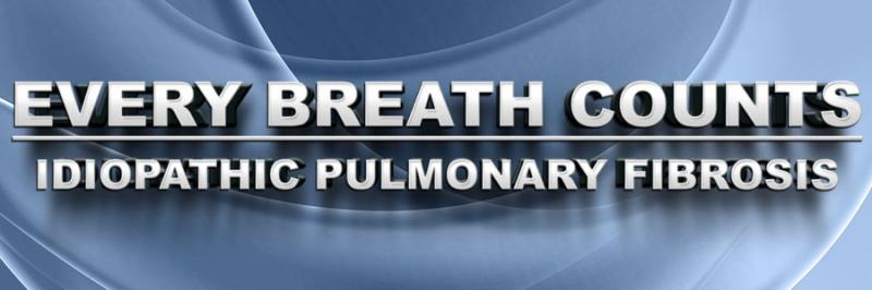 2014 - Information video about Pulmonary Fibrosis